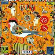 Guy , Steve Earle & the Dukes