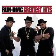 Greatest Hits , Run DMC