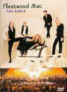Dance , Fleetwood Mac