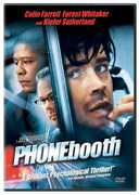 Phone Booth , Forest Whitaker