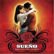 Sueño (Original Soundtrack)
