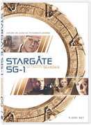 Stargate SG-1: Season 06 , Carmen Argenziano