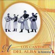 Historia [Import] , Los Cantores del Alba