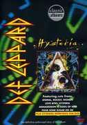 Classic Albums: Def Leppard: Hysteria , Def Leppard