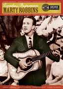 Marty Robbins: Legendary Performances , Marty Robbins
