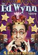 The Ed Wynn Show: Volume 1 , Hattie McDaniel