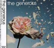 Generous [Import]