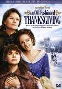An Old-Fashioned Thanksgiving , Jacqueline Bisset