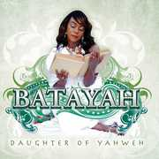 Batayah-Daughter of Yahweh