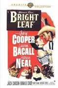 Bright Leaf , Gary Cooper