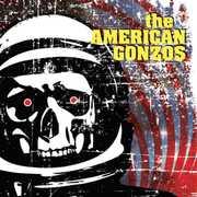 American Gonzos