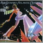 Atlantic Crossing , Rod Stewart