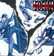 Social Distortion [Import] , Social Distortion