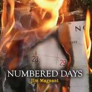 Numbered Days