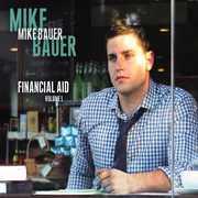 Financial Aid 1