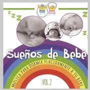 Suenos de Bebe 2 /  Various [Import] , Various Artists