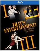 That's Entertainment: The Complete Collection , June Allyson
