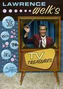 Lawrence Welk's TV Treasures , Lawrence Welk