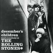December's Children , The Rolling Stones