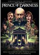 Prince of Darkness (Collector's Edition) , Donald Pleasence
