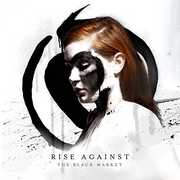 Rise Against : Black Market (Bby) , Rise Against