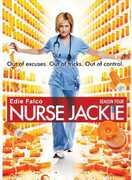 Nurse Jackie: Season Four , Bobby Cannavale