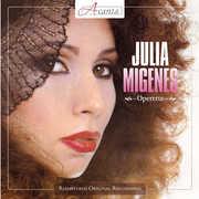 Das Operettenalbum