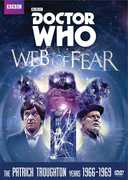 Doctor Who: The Web of Fear
