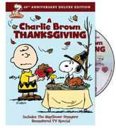 A Charlie Brown Thanksgiving , Todd Barbee