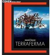 Terraferma , Beppe Fiorello