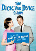The Dick Van Dyke Show: Classic Mary Tyler Moore Episodes , Mary Tyler Moore