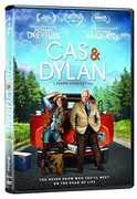 Cas & Dylan [Import] , Tatiana Maslany