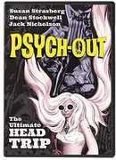 Psych-Out , Helen Boyce