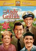 The Andy Griffith Show: The Complete Fifth Season , Howard McNear