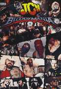 Bloodymania 8