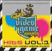 Vol. 1-Best of Video Game Music [Explicit Content]