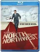 North By Northwest , Jesse Royce Landis