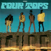Still Waters Run Deep [Import] , The Four Tops
