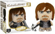 FUNKO FABRIKATIONS: The Walking Dead - Daryl Dixon