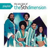 Playlist: The Very Best of the 5th Dimension , Fifth Dimension