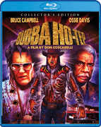 Bubba Ho-Tep (Collector's Edition) , Bruce Campbell