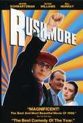 Rushmore , Jason Schwartzman