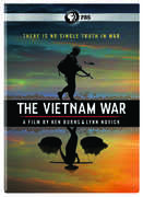 The Vietnam War