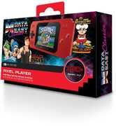 My Arcade Pixel Portable
