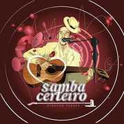 Samba Certeiro [Import] , Everson Pessoa