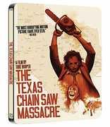 The Texas Chain Saw Massacre , Edwin Neal