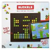 Mattel Games - Bloxels