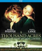 A Thousand Acres , Michelle Pfeiffer