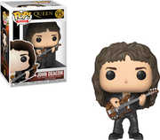 FUNKO POP! Rocks: Queen - John Deacon
