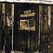 Rock Workshop [Import]